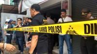 Usut Misteri Pembunuhan Satu Keluarga di Bekasi, Polisi Diminta Belajar dari Kasus Sebelumnya