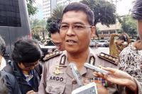 Polisi Buru Mobil yang Dibawa Kabur Pelaku Pembunuhan 1 Keluarga di Bekasi