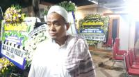 Firasat Sang Ayah Sebelum Cucu Wiranto Meninggal karena Kecelakaan di Kolam Ikan