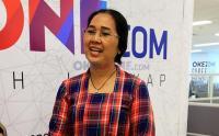 PDIP Ancam Polisikan Pemasang Poster 'Raja Jokowi' di Jawa Tengah