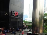 KPK Panggil Kadis Perkebunan dan Anggota DPRD Terkait Suap Anak Usaha Sinar Mas