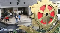 Kasus Makar Mardani Ali Sara dan Ismail Yusanto, Pelapor Bawa Bukti Video