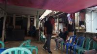 Lucas Meninggal di Ruang Penyidik, Istri Sebut Polisi Tangkap Suaminya Tak Disertai Surat Penangkapan