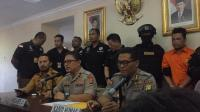 Alasan Haris Simamora Bunuh 2 Anak Keluarga Diperum Nainggolan