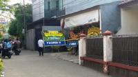 Sebelum Membunuh 1 Keluarga di Bekasi, Haris Simamora Pergi ke Gereja
