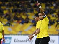 Kalahkan Vietnam, Kapten Timnas Malaysia Yakin Juara Piala AFF 2018
