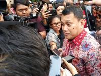 SBY Curhat, Kubu Jokowi Sebut Dosis Keretakan Koalisi Prabowo-Sandi Sudah Parah