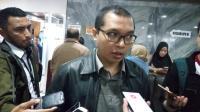PPP Humphrey Dukung Prabowo, Kubu Romi: Ibarat Wartawan, Mereka Itu