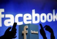 Facebook Sebut Ada Peningkatan Tajam Permintaan Data dari Pemerintah India