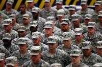 AS Habiskan Rp86.210 Triliun dan Tewaskan 500 Ribu Orang Dalam Perang Pasca 9 11