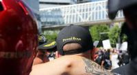 Laporan: Ekstremisme Sayap Kanan Meningkat di AS