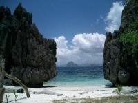 Pulau Kisar di Maluku Ternyata Sudah Dihuni Manusia Sejak 15.000 Tahun Lalu
