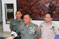 Karangploso, Pusat Pendidikan dan Dukungan Teknologi Terpadu TNI AD