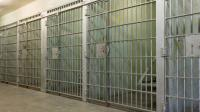 Sodomi Siswa SMP, Pemuda asal Riau Dijebloskan ke Penjara