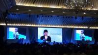 Wapres: Universitas Harus Jadi Pelopor Kemajuan Industri