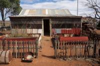 Kisah 'Kota Hantu' di Australia, Awalnya Ramai Lalu Ditinggalkan Penduduknya