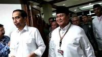 Demokrat Tak Yakin Daerah Basis Pendukung Prabowo Bakal Dikuasai Jokowi