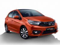 Penjualan Honda Brio Melonjak, Negara Ini Justru Hentikan Produksi