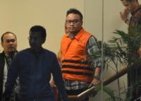 Hari Ini, 2 Perantara Uang Korupsi E-KTP untuk Setya Novanto Divonis