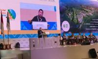 Bicara di Forum Internasional, Hary Tanoe: Sektor Properti & Pariwisata Harus Didukung!