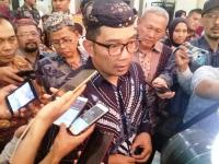 Wali Kota Cirebon Terpilih Tak Kunjung Dilantik, Ini Respons Ridwan Kamil