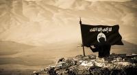 ISIS Coba Bertahan Pasca-Setahun Kalah Perang di Irak