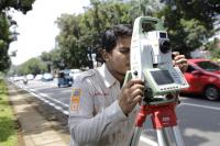 Provinsi DKI Jakarta Resmi Meluncurkan IMB Online