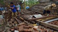 Bima Arya Minta Rp15 Miliar ke Pemprov Jabar untuk Pemulihan Bogor