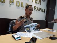 Polisi Pastikan Tak Ada Operasi Militer di Nduga Papua
