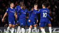 Kekalahan dari Wolverhampton Jadi Motivasi Chelsea Taklukkan Man City