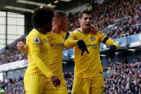 Van Dijk Tetap Waspadai Chelsea dalam Perebutan Gelar Juara