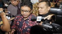 Mau Pindah Markas ke Jateng, PDIP Anggap Prabowo-Sandi Blunder