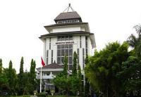 Universitas Brawijaya Sabet Akreditas A dari BAN-PT