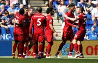 Klopp Ingin Liverpool Bermain Maksimal saat Jamu Napoli di Anfield