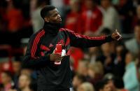 Mourinho Pastikan Pogba Starter Saat Man United Hadapi Valencia