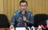 KPK Siapkan Strategi untuk Periksa Sjamsul Nursalim & Istrinya di Kasus BLBI