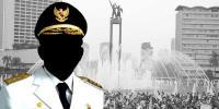 Gerindra Terus Menunda Pertemuan Bahas Wagub DKI Bikin PKS Geram