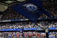 5 Pemain yang Dijual Chelsea pada Januari 2019