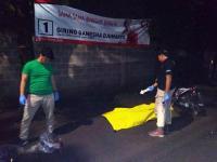 Melawan saat Ditangkap, 2 Begal Sadis di Bandung Tewas Ditembak Polisi
