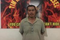 Pelaku Pembunuhan Sadis di Sulsel Diringkus Polisi