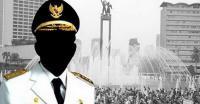 Soal Wagub DKI, PDIP: PKS dan Gerindra Jangan Berantem Sekamar