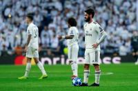 Solari Bela Isco dari Ejekan Penggemar Real Madrid