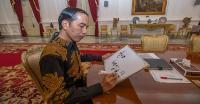 Strategi Pemerintahan Jokowi Tingkatkan Daya Saing
