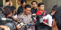3 Pengeroyok Kapten TNI Masuk DPO, Salah Satunya Wanita