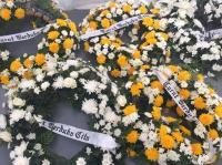 Adik Emil Dardak Meninggal di Kamar Kos, PPP Turut Ucapkan Dukacita
