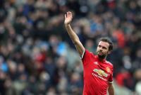 Ini Alasan Man United Kalah dari Valencia Versi Juan Mata