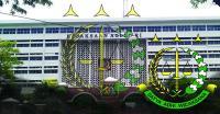 Kejagung Akan Terima SPDP Kasus Bos Gula dari Polri