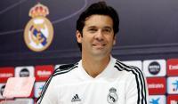 Solari Ingin Real Madrid Tutup Tahun 2018 dengan Kemenangan