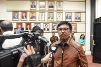Prabowo Bangun Pos Pertempuran di Solo, TKN Jokowi: Kami Sangat Kuat di Jateng