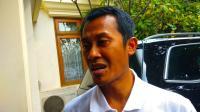 Viral #SandiwaraUno, Sekjen Perindo Bandingkan dengan Kepemimpinan Jokowi